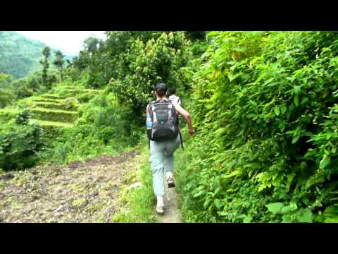 Nepal.com