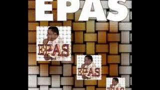 epaš-raja prekorato  2014
