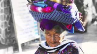 Las Casas: Make Life Fair - intro to Guatemalan fair trade