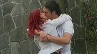 Diego y Roberta - Ser o Parecer