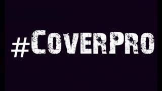 #CoverPro - Madan (cover version M.Solveig, S.Keita) #CoverProMusic