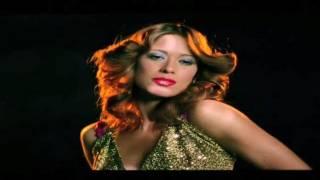 Tom Novy - 'Your Body' (Official Video)