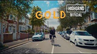 [MV] offonoff - gold (Feat. Dean)
