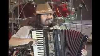 Outro Baile Na Serra - DVD - Porca Veia - Ao Vivo - 06