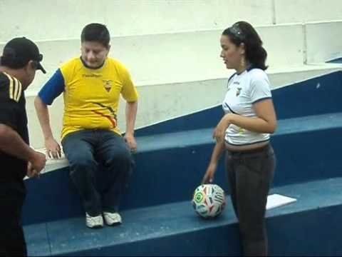 GRABACIÓN SPOT COPA AMERICA 2011 – Douglas Reyes y sus Amigos a la Copa.