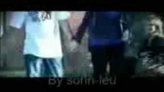 Nicolae guta feat denisa 10 ani by alex thebest