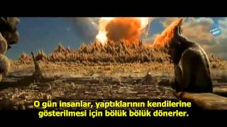 Idris Abkar   (Muhtesem Zilzal Zelzeleh Suresi)