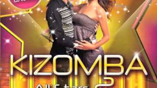 Kizomba All Stars 2 Spot