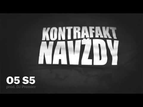 kontrafakt-o5-s5-prod-dj-premier-donfantastickypess