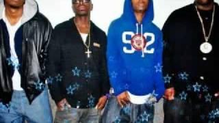 Blacowt Yungin (Yung Jay R) Lil Money Gtah Gudda L GBoi WHOLE CLICK GETTIN MONEY GMIX (RADIO EDIT)