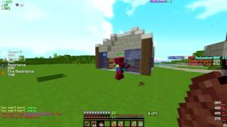 HCF Rolemine | SOTW Highlights + Base Tour 12hrs w/OldSchool Map 15