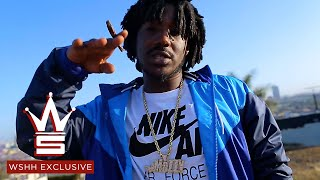 "Mozzy ""I Love My Niggas"" Feat. Kid Red (WSHH Exclusive - Official Music Video)"
