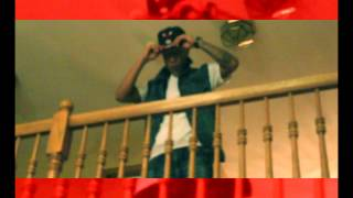 Don Beez  - All I Do Is Ball (Official Music Video) | (@don_beez)