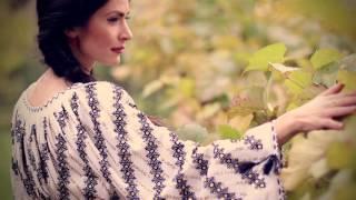 Raluca Burcea -  Maica, inima mi-e grea (Teaser)