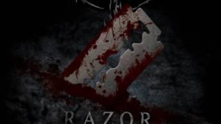 ONHEIL - RAZOR ALBUM TRAILER