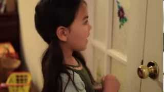 Do You Want to Build a Snowman? - Siblings Cover