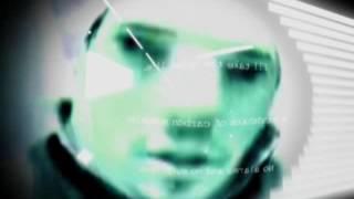 Chieftan Mews - No Surprises (Radiohead cover) [720p] 60fps