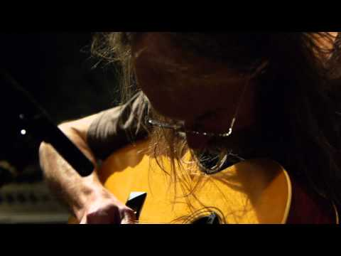 charlie-parr-when-first-unto-this-country-live-on-kexp-kexp