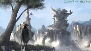 [HD] Nightcore - Losing my religion