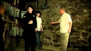Sacrifice - اقوى فيديو عن التضحية
