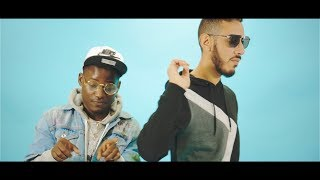 Slim Marion - Africa ft. Canardo (Clip Officiel)