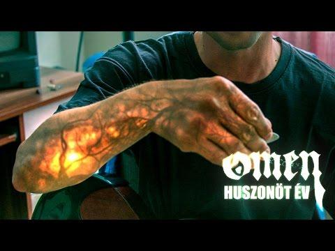 omen-huszonot-ev-chrome-ball-studio