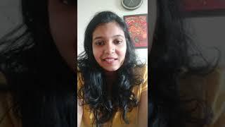 Dhadak Title Track ( Cover ) l Ajay-Atul l Ajay Gogavale, Shreya Ghoshal l Ishaan, Janhvi