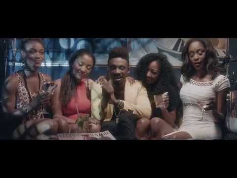 christopher-martin-steppin-razor-official-music-video-vp-records