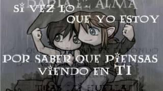 Wichy Camacho - Daria el Alma
