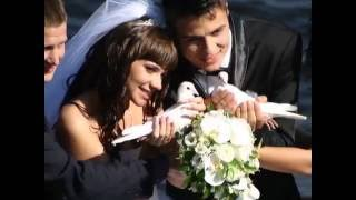 Unchained Melody ~ Righteous Brothers & Elvis (Wedding) cover ~ by Anastasia Lee