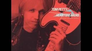 Change Of Heart - Tom Petty