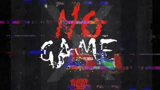 Tashan Stewart Ft. Mozzy - No Game [Prod. By Reece Beats] (New 2017)