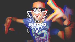 INSANE EVENTS presents: 3rd ANNIVERSARY @ PORTO RIO (Official After Movie)