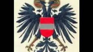 Unter dem Doppeladler/ Under the double eagle