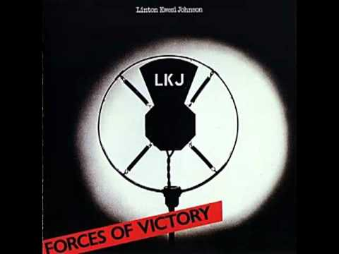 linton-kwesi-johnson-time-come-forces-of-victory-therickynow