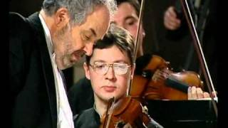 W. A. Mozart - Turkish March / Rachlevsky · Chamber Orchestra Kremlin