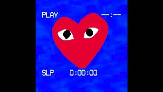 *FREE* PIERRE BOURNE x LIL UZI VERT x PLAYBOI CARTI TYPE BEAT -''YUH'' (PROD.KIDDC)