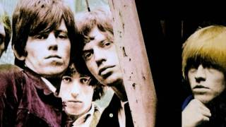 Rolling Stones - Congratulations (in TechniColor)
