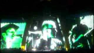 U2 Pride (in the name of love) (Pop Mart Tour Mexico)