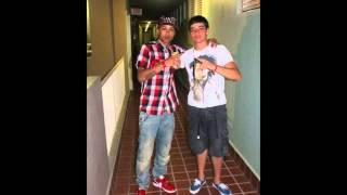 Diggin' Max A Million Feat. Young Joe & Young Rico