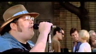 Maybe I'm Wrong-Blues Traveler (The Blues Brother 2000) [OFFICIAL VIDEO]