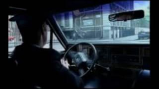 Bad Boys Blue & Modern Talking Megamix