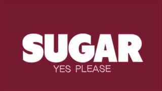Maroon 5 - Sugar (Lyric Video).mp4