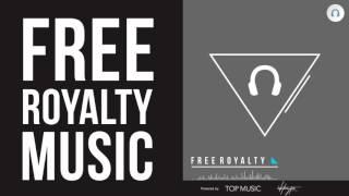 Free Royalty Music   Josh Woodward - Little Tomcat