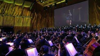 Danny Elfman's Music From the Films of Tim Burton: Batman