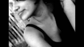 Pra você lembrar de mim - Luan Santana