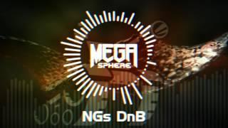 [DnB] MegaSphere - NGs DnB