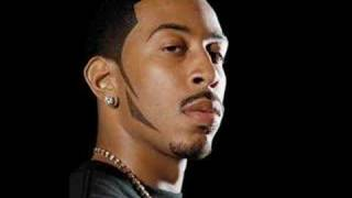 Ludacris feat Small World - Pinky Shinin