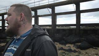Rag'n'Bone Man & Leaf Dog - Nobody (OFFICIAL VIDEO)