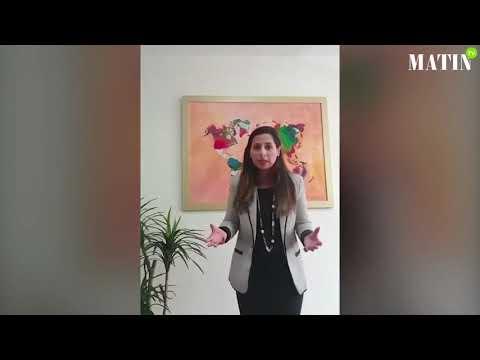 Video : Conseils Le Matin : Questions/ Réponses